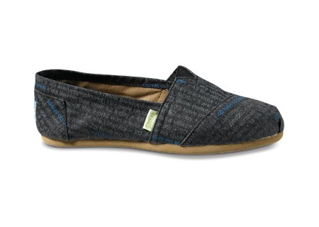 toms shoes raleigh nc